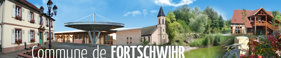 Commune de Fortscwihri